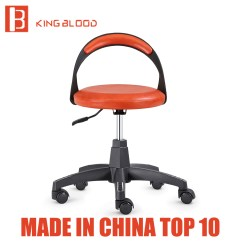 High Lift Chair French Cafe Wholesale Buy Reliable From Colorful Ultra Rotary Office