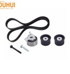 china auto timing belt kit vkma05228 530035810 for opel china timing belt kit timing pulley [ 1500 x 1500 Pixel ]