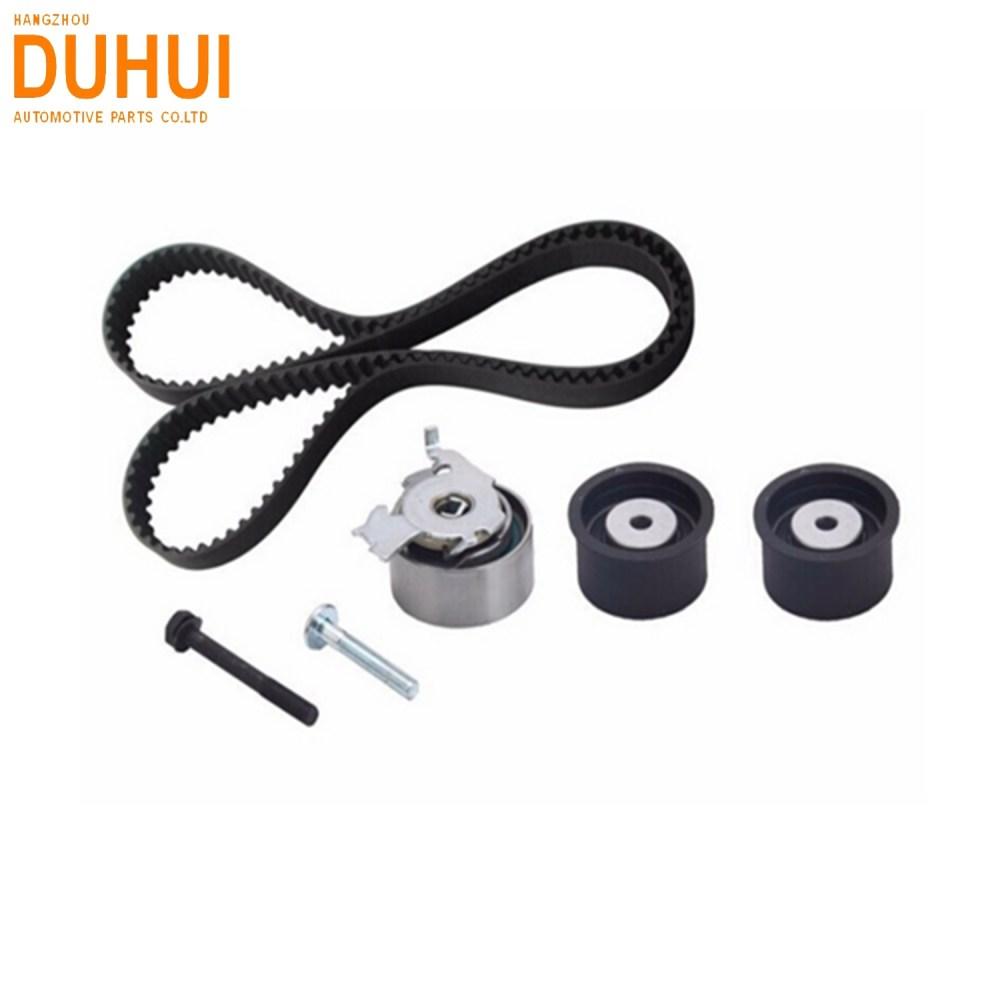 medium resolution of china auto timing belt kit vkma05228 530035810 for opel china timing belt kit timing pulley