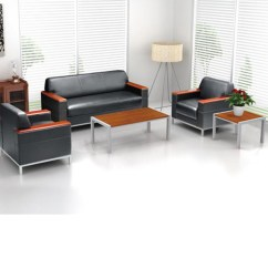 Living Room Prices Country Decor Images China Sofa Set Designs And