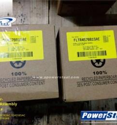 intank filter fuel pump assemb 5145583aa 5145583ab 5145583ac 5145585ac rl145583ab [ 1165 x 875 Pixel ]