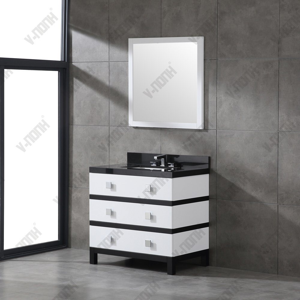 china small bathroom vanity sink combo