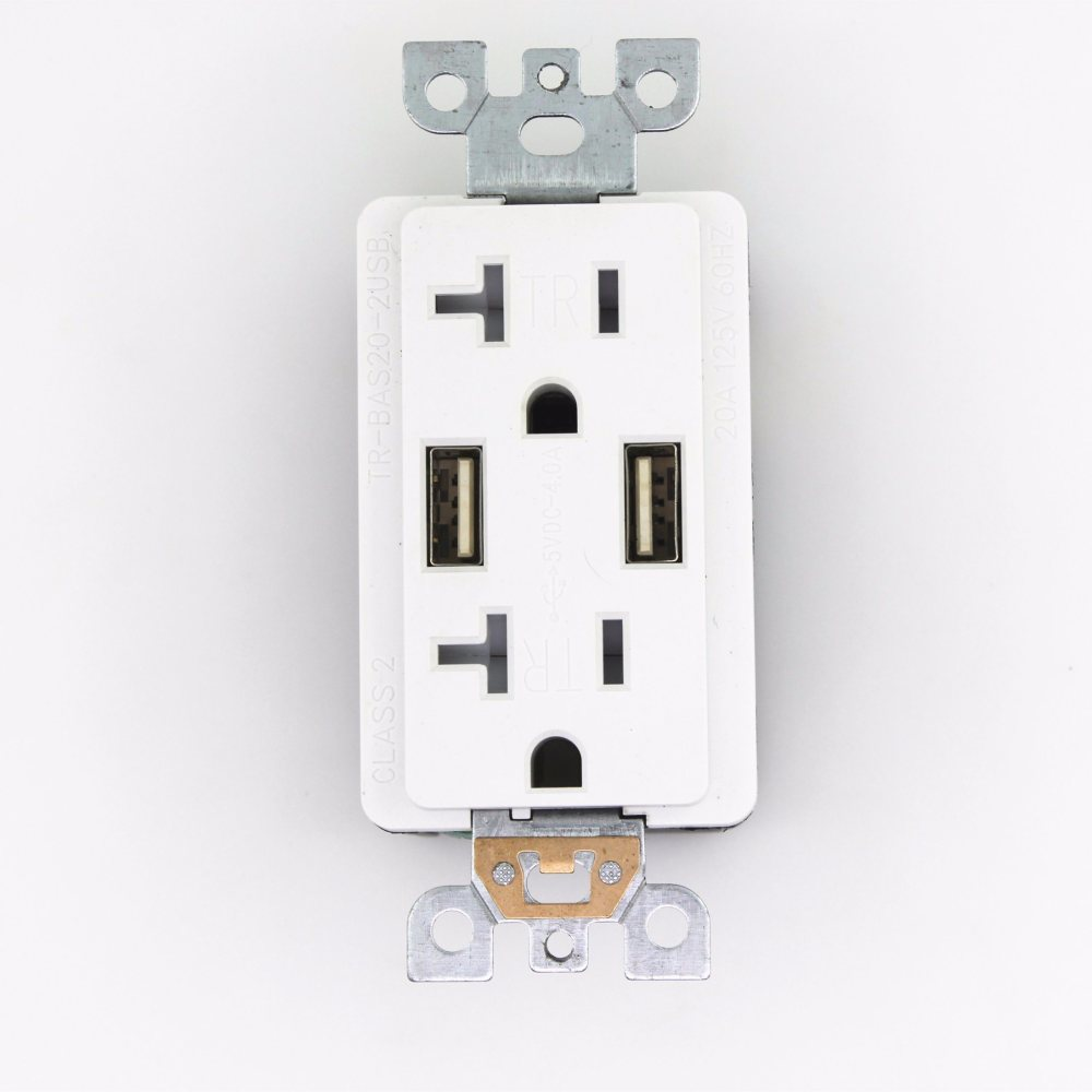 medium resolution of china 20 amp duplex receptacle ul certification tr gfci outlet china gfci receptacle outlet 15a 20a wall socket