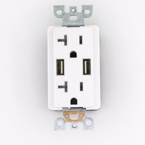 small resolution of china 20 amp duplex receptacle ul certification tr gfci outlet china gfci receptacle outlet 15a 20a wall socket