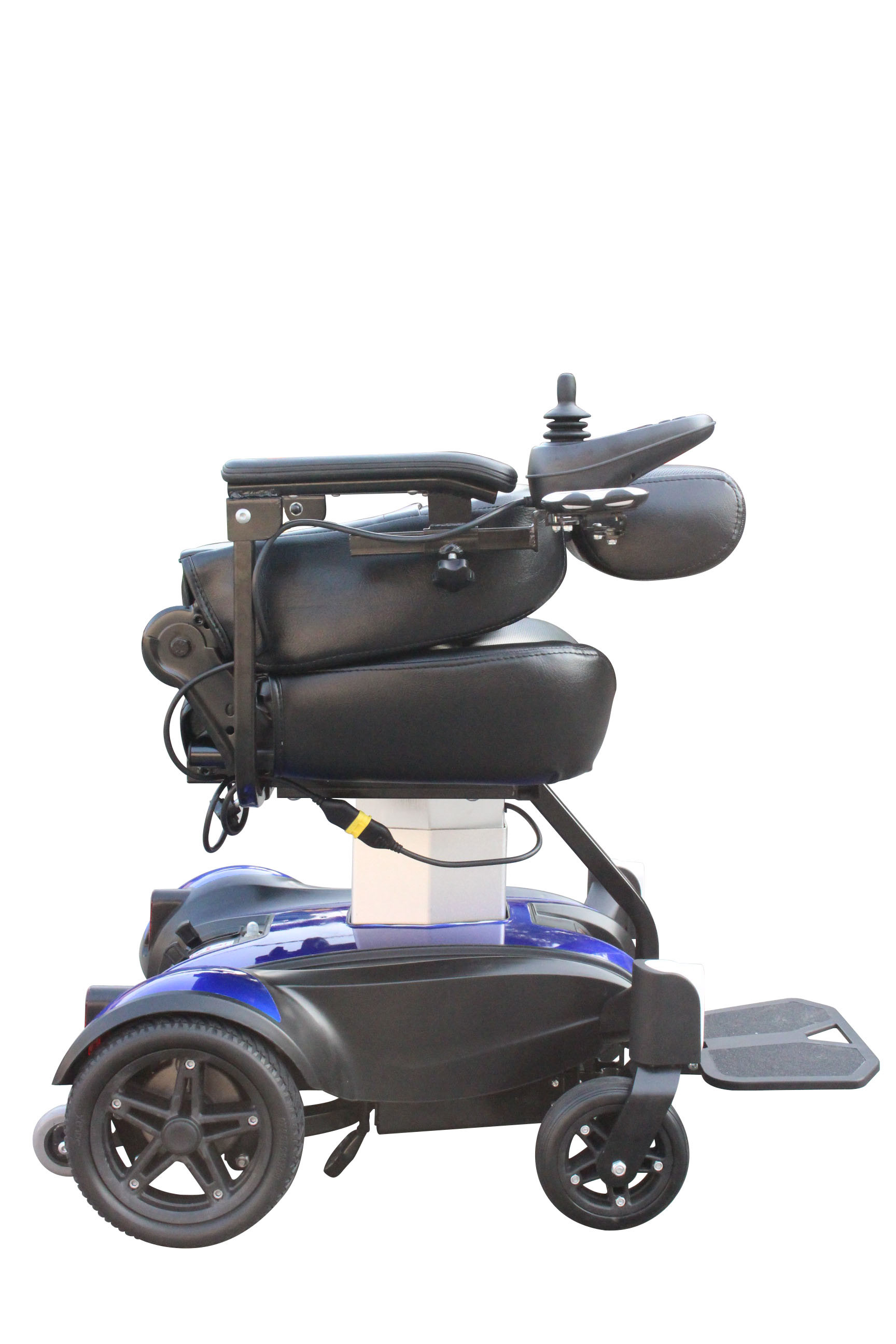 vehicle lifts for power wheelchairs folding chairs wholesale los angeles china solax auto remote lift wheelchair photos