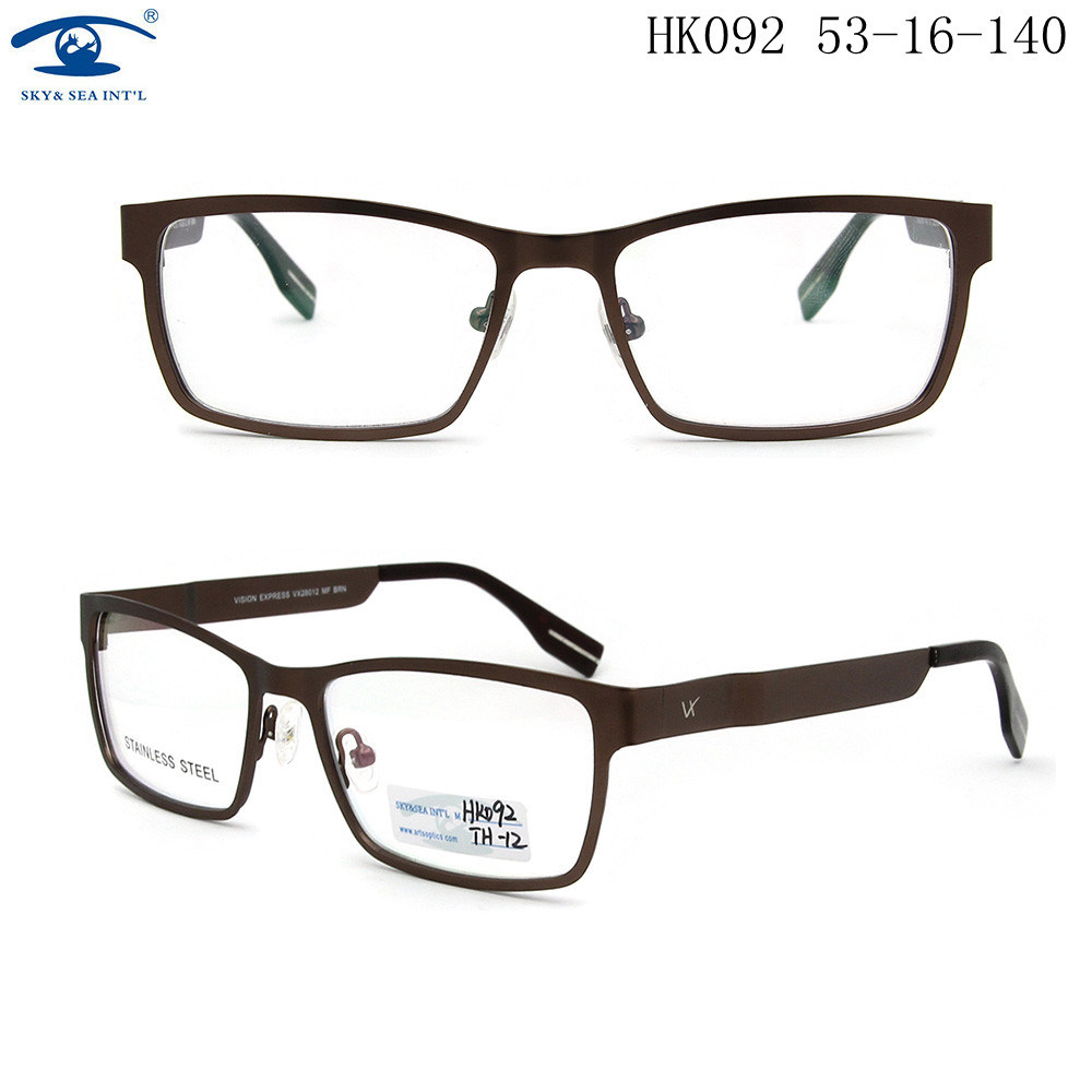 Contemporary Costco Eyeglasses Frames Festooning - Frame Photo ...