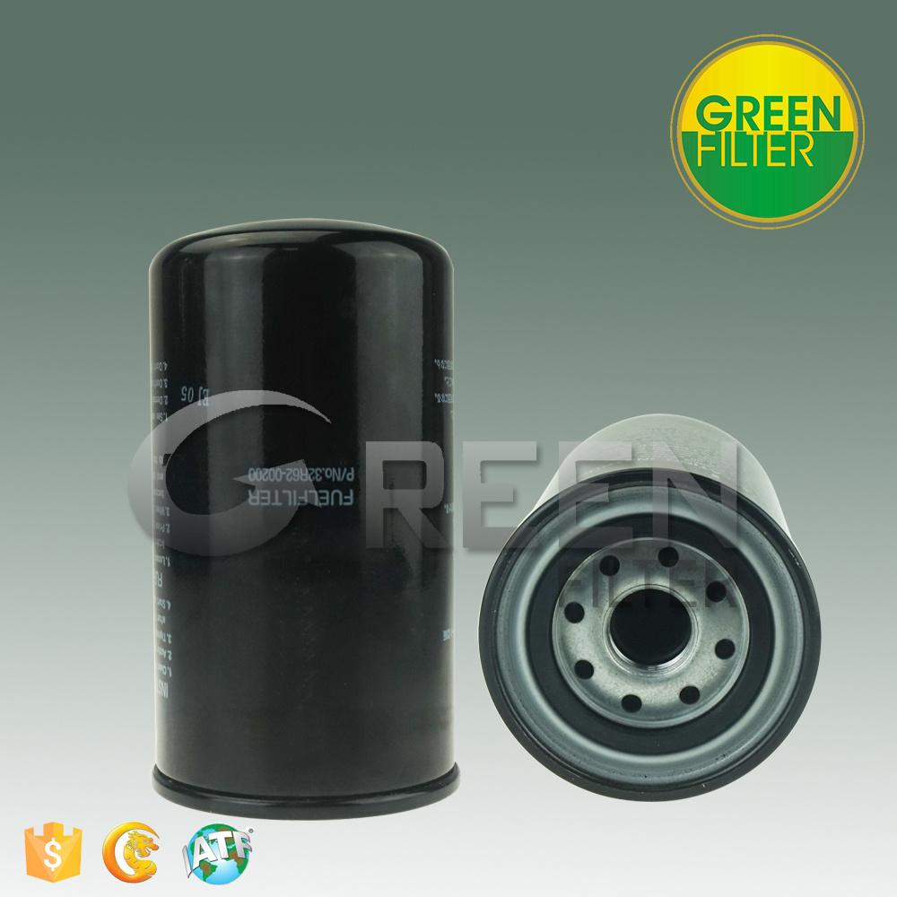 medium resolution of china ferguson tractor engine fuel filter 32r62 00200 32r6200200 china fuel filter diesel
