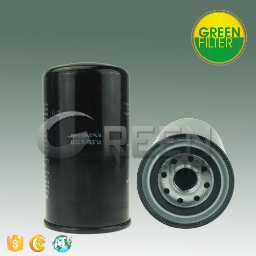 small resolution of china ferguson tractor engine fuel filter 32r62 00200 32r6200200 china fuel filter diesel