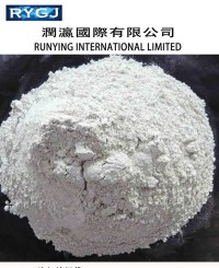 China Heat Preservation PVC Plastic Corrugated Coated ...