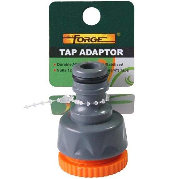 hot item garden hose fittings 1 2 3 4 abs plastic female water faucet adapter tap adaptor