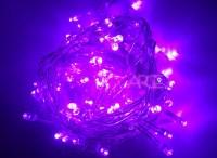 Top 28 - Purple Outdoor Christmas Lights - 100 led purple ...