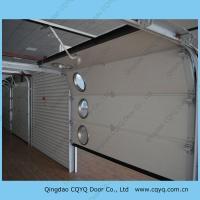 China Automatic Garage Doors - 4 - China Automatic Garage ...