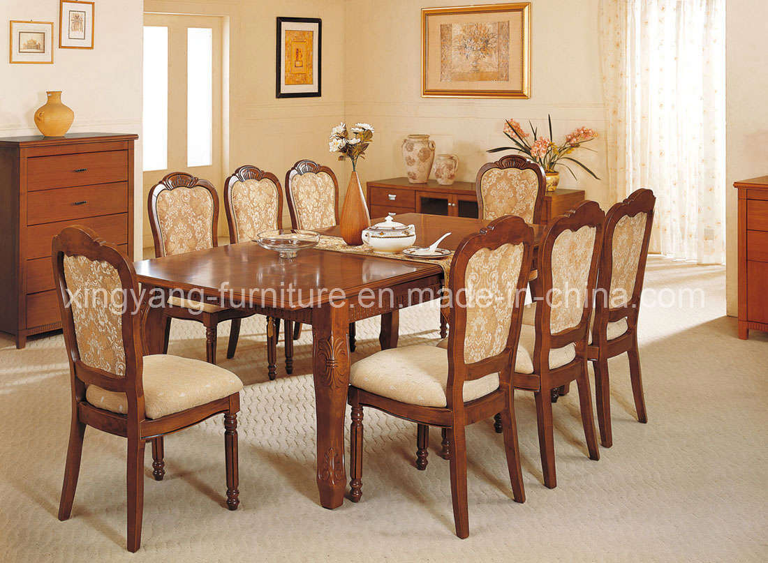 Dining Room Table With Chairs Chairs For Dining Room Table 2017 Grasscloth Wallpaper