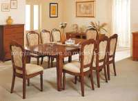 chairs for dining room table 2017 - Grasscloth Wallpaper