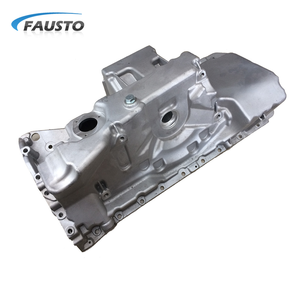 hight resolution of china oil pan oil sump for bmw e70 e71 x6 x5 2011 2014 china oil pan aluminium die casting parts