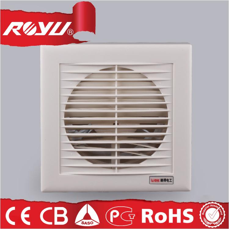china ventilation 4 inch small size