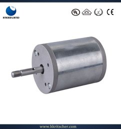 china 12 24v dc permanent magnet fan motor coffee blender motor dust collector motor hand held electric machine motor pmdc motor china electrical motor  [ 2268 x 2268 Pixel ]