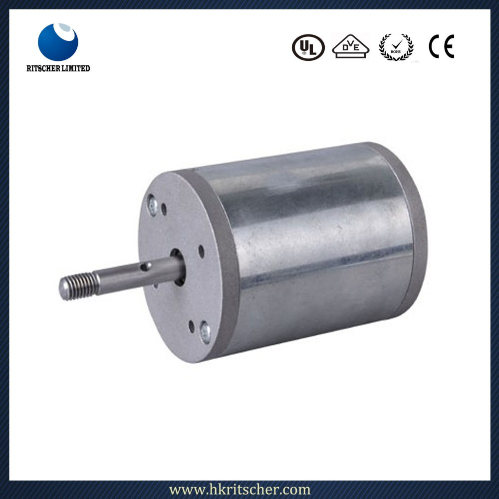 medium resolution of china 12 24v dc permanent magnet fan motor coffee blender motor dust collector motor hand held electric machine motor pmdc motor china electrical motor