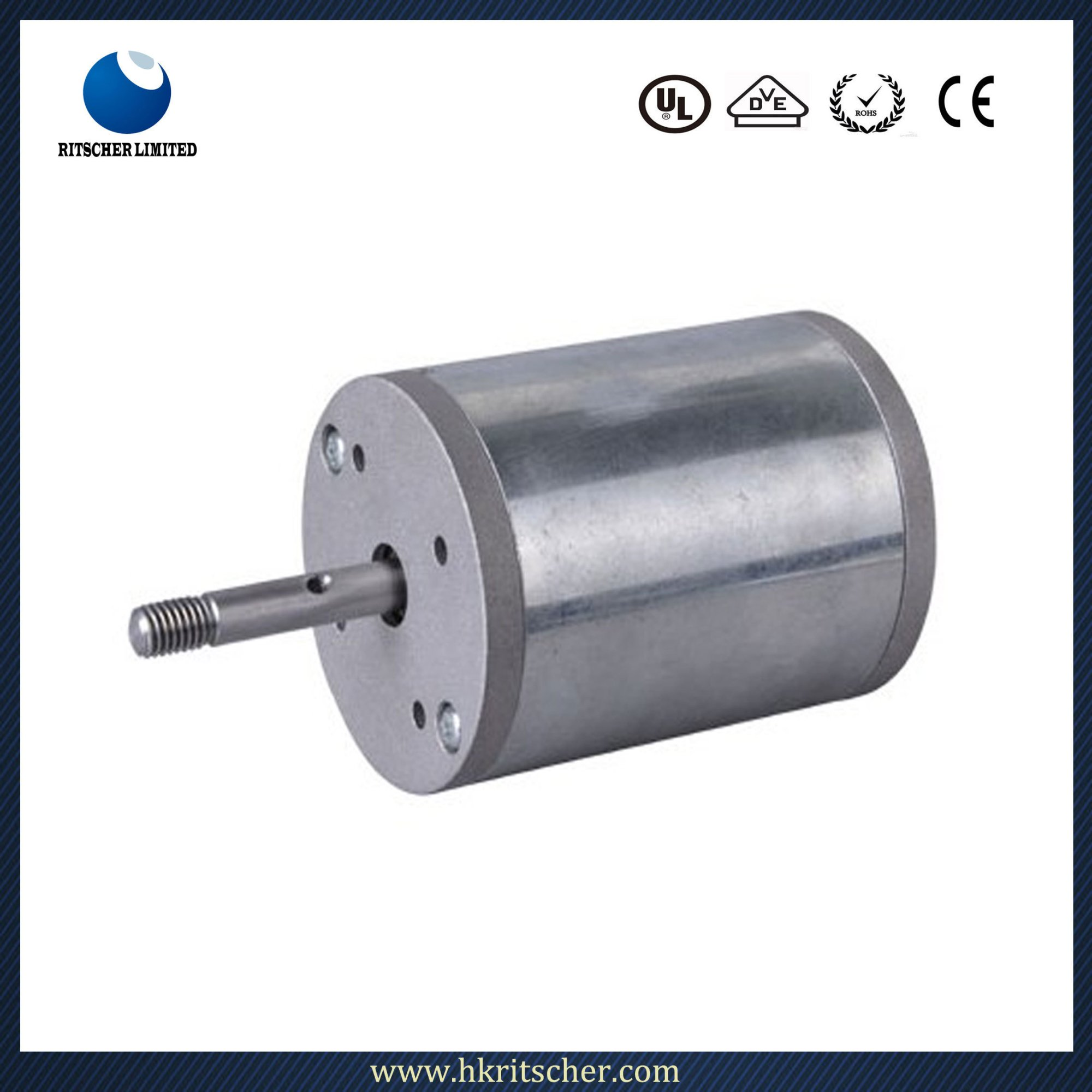 hight resolution of china 12 24v dc permanent magnet fan motor coffee blender motor dust collector motor hand held electric machine motor pmdc motor china electrical motor