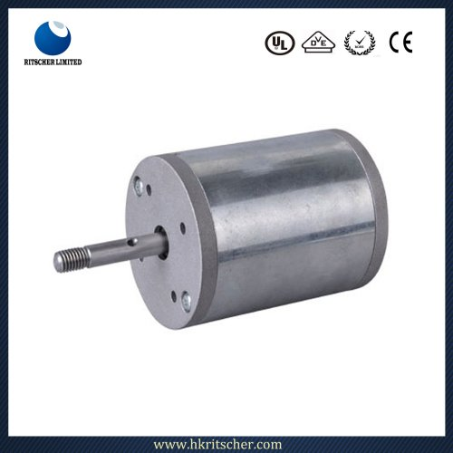 small resolution of china 12 24v dc permanent magnet fan motor coffee blender motor dust collector motor hand held electric machine motor pmdc motor china electrical motor