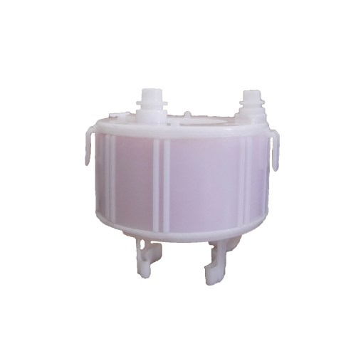 small resolution of high quality electric fuel filter 31112 1r000 for mazda 3 saloon 1 6