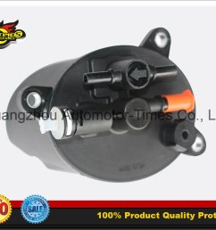 china oem 30792514 heavy duty european volvo truck fuel filter in tractor fuel system china 30792514 auto spare part [ 1122 x 802 Pixel ]