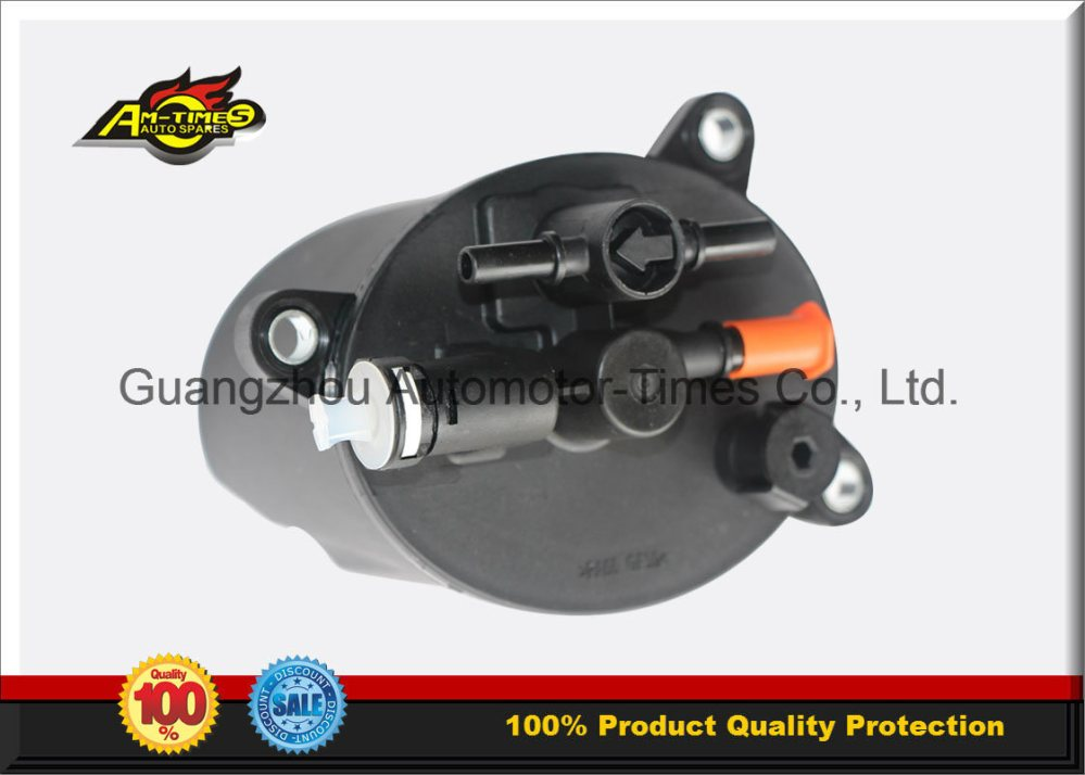 medium resolution of china oem 30792514 heavy duty european volvo truck fuel filter in tractor fuel system china 30792514 auto spare part
