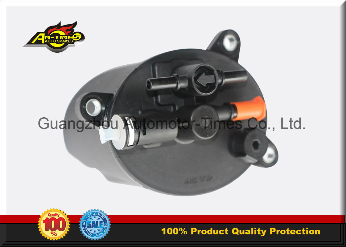 hight resolution of china oem 30792514 heavy duty european volvo truck fuel filter in tractor fuel system china 30792514 auto spare part