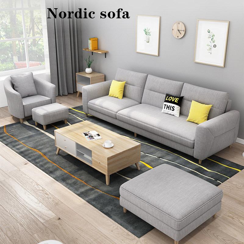 hot item european style sofa multiple sectional sofa modern simple sofa 0026