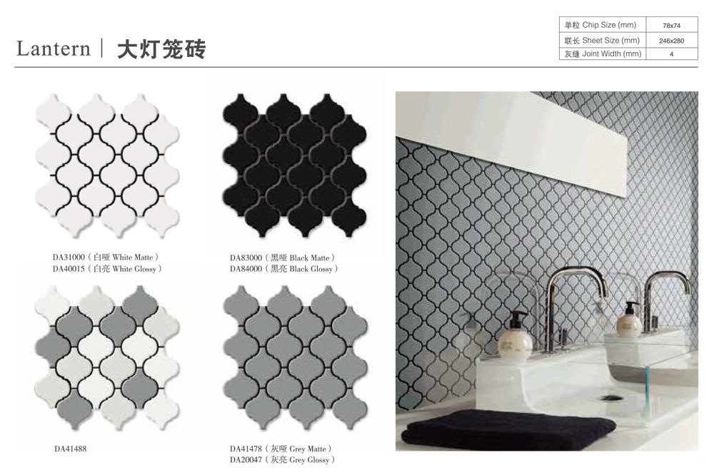 china interior wall background kitchen