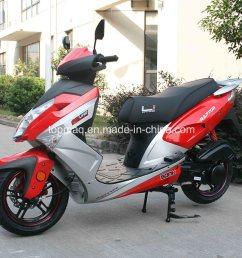 china 50cc gas scooter 125cc gas scooter 150cc gas scooter raptor gas scooter china motorcycle gas scooter [ 1000 x 877 Pixel ]