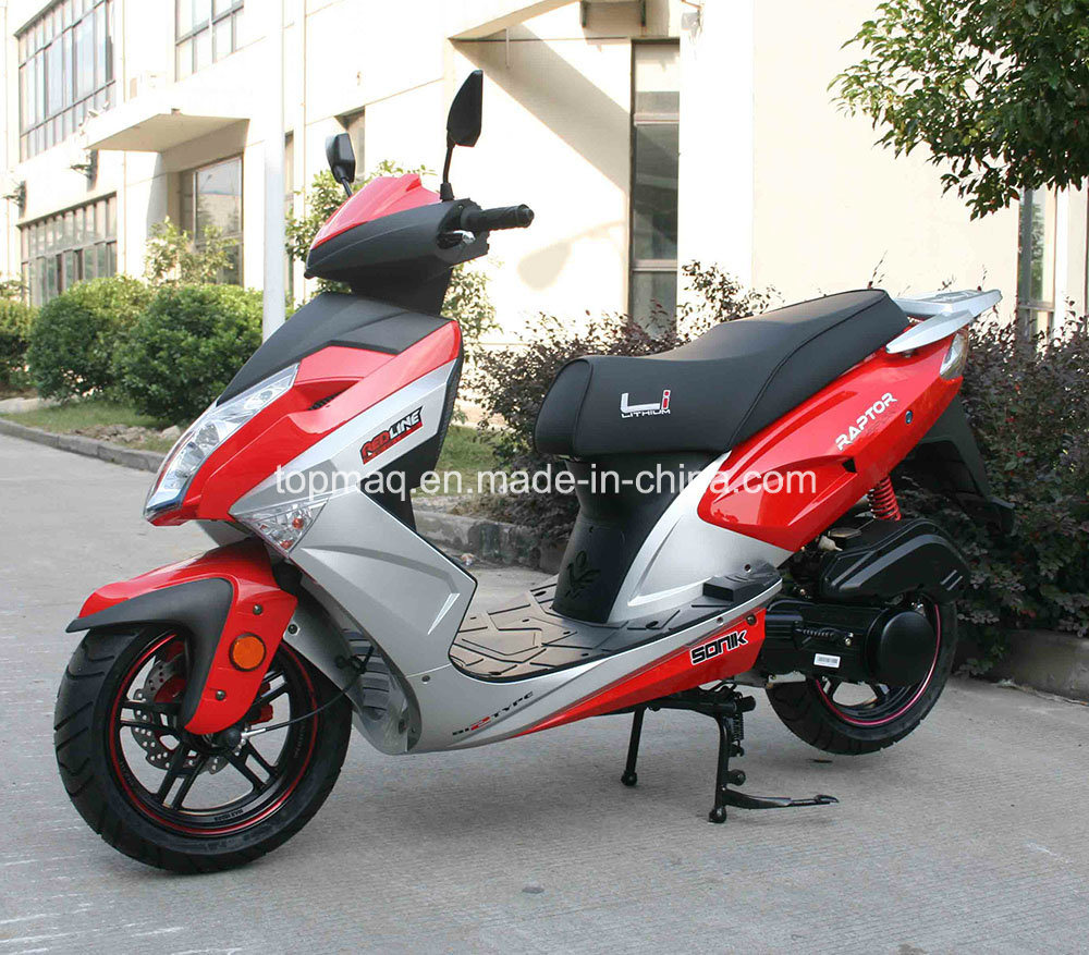 hight resolution of china 50cc gas scooter 125cc gas scooter 150cc gas scooter raptor gas scooter china motorcycle gas scooter