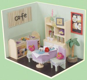 living room set diy decor ideas modern china mini furniture dollhouse