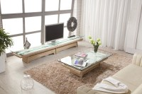 China Marble Living Room Furniture Sets Photos & Pictures ...