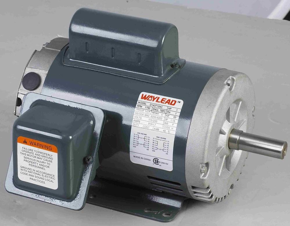 medium resolution of single phase motor wiring with capacitor baldor single phase capacitor wiring start on wiring diagram single