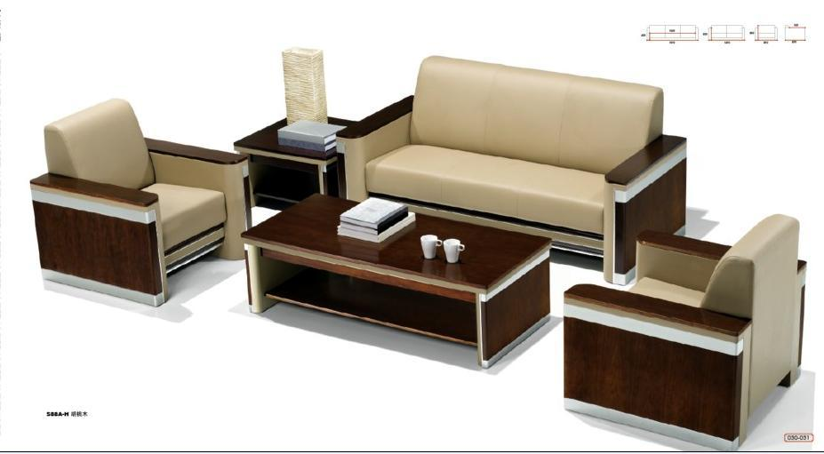 leather sofa manufacturer malaysia 3 piece sectional costco office furniture type | yvotube.com
