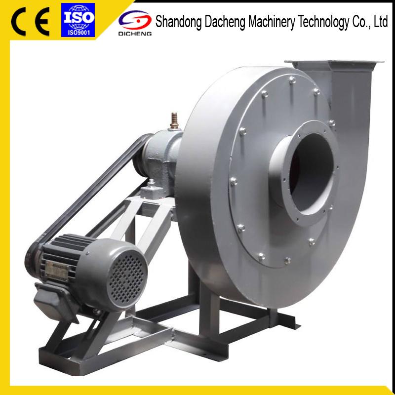 china dcby4 73 high pressure blower