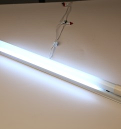 led fsl factory china led fsl factory manufacturers suppliers made in china com [ 2538 x 1692 Pixel ]