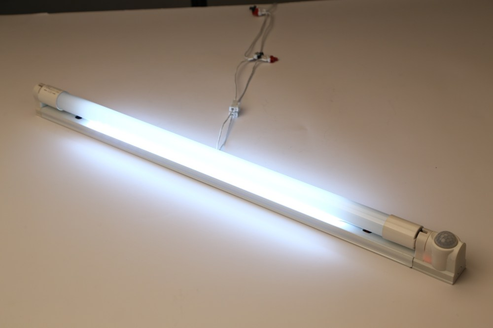 medium resolution of led fsl factory china led fsl factory manufacturers suppliers made in china com