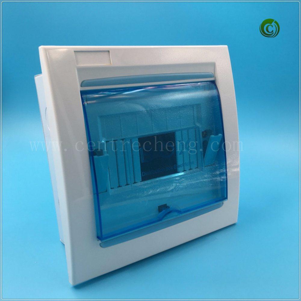 medium resolution of china 2018 ip home mcb fuse box 4 6 way electric distribution board electrical box china 4 6 way plastic steel waterproof distribution plastic box