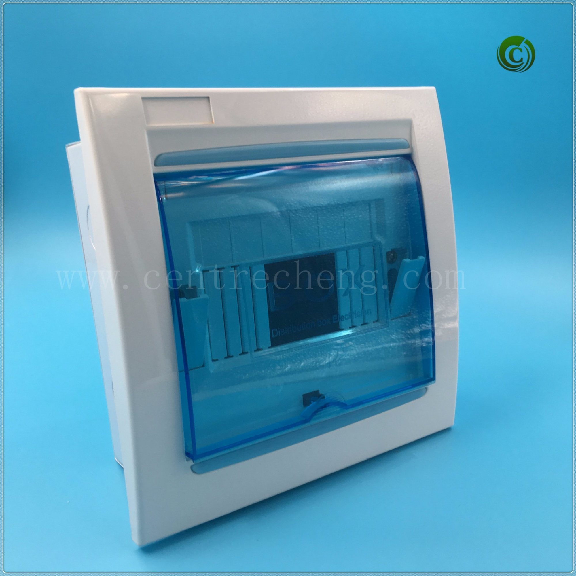 hight resolution of 2018 ip home mcb fuse box 4 6 way electric distribution board electrical box
