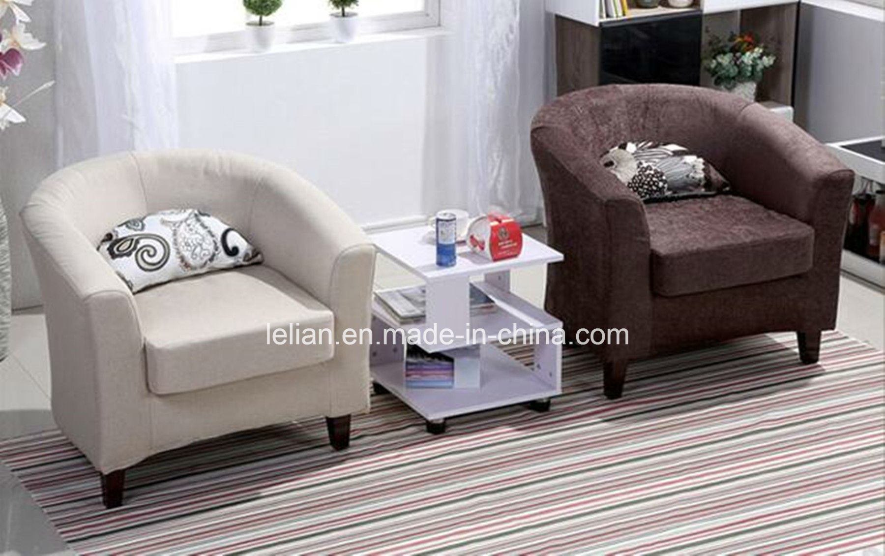 Comfortable Chairs For Bedrooms Bedroom Sofa Chair Awesome Home