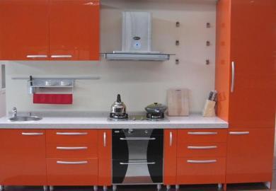 European Kitchen Cabinets Nj