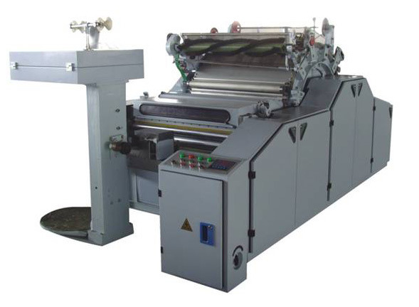 Knitting Machine Parts Supplier
