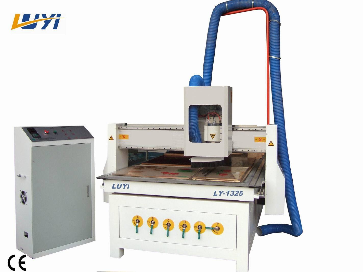 Fe Guide Building  Woodworking machinery cabinet makers