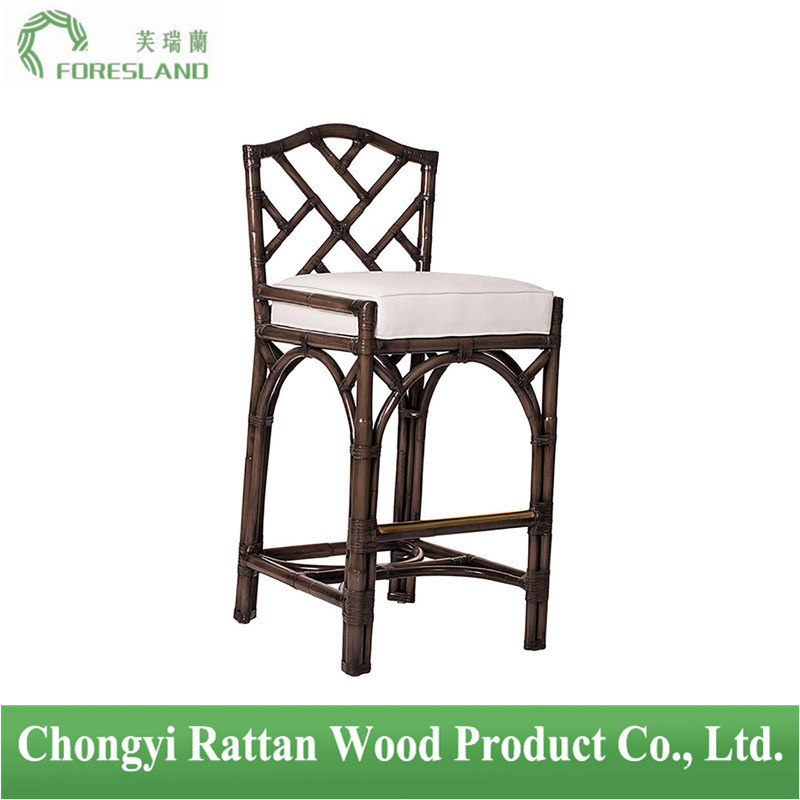 stool chair in chinese kmart kitchen table and chairs natural rattan chippendale barstool bar stools china