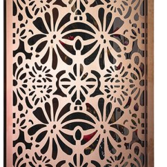 Decorative Screens For Living Rooms Room Home Theater China Stainless Steel Screen Divider Partition
