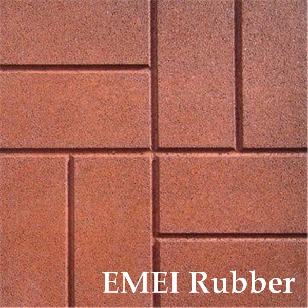 china rubber flooring gym rubber mat equine horse rubber floor supplier qingdao emei ind tech co ltd
