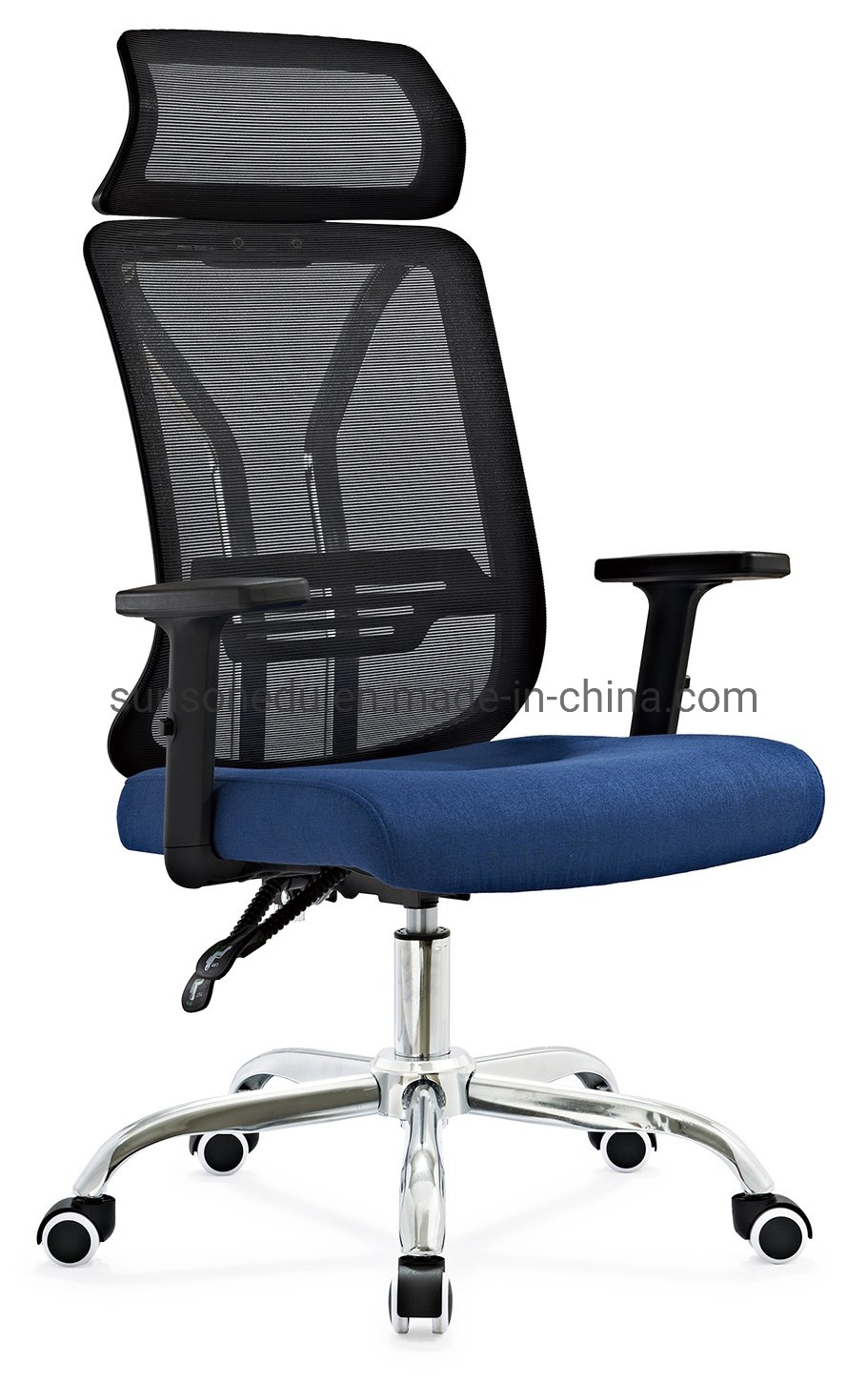 Hot Item Executive Aluminum Basepictures Of Swivel Chair Price White Office Chairs Office Furniture