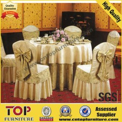 Function Accessories Chair Covers Mat For Under High Nz China Hotel Banquet Bowtie Cover Furniture